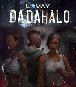 Dahalo | License