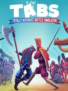 Totally Accurate Battle Simulator | Repack by Pioneer