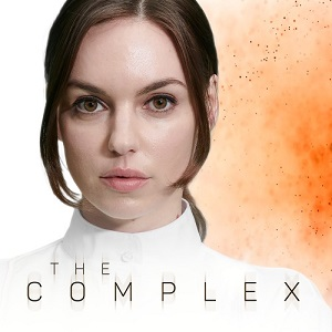 The Complex | RePack by FitGirl