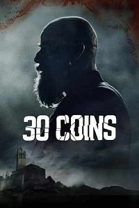 30 ვერცხლი (ქართულად) / 30 vercxli (qartulad) / 30 Coins