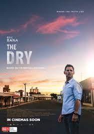 გვალვა (ქართულად) / gvalva (qartulad) / The Dry