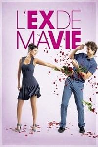 განქორწინება ფრანგულად (ქართულად) / ganqorwineba frangulad (qartulad) / Divorce French Style (L'ex de ma vie)