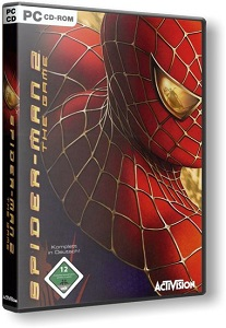 Spider-Man 2 | RePack by Canek77