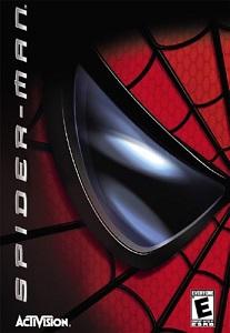 Spider-Man: The Movie | License