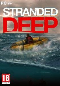 Stranded Deep | RePack by Simple