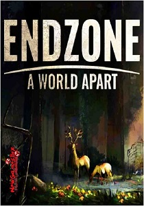 Endzone - A World Apart: Save the World Edition | GOG