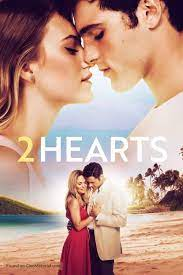 2 გული (ქართულად) / 2 guli (qartulad) / 2 Hearts