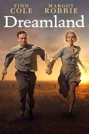 ოცნების ქვეყანა (ქართულად) / ocnebis qveyana (qartulad) / Dreamland