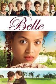 ბელი (ქართულად) / beli (qartulad) / Belle