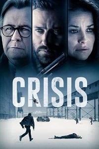 კრიზისი (ქართულად) / krizisi (qartulad) / Crisis