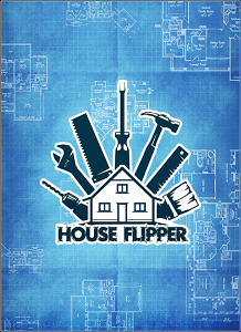 House Flipper | RePack By SpaceX