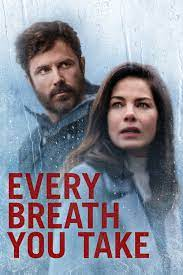 ყველა ამოსუნთქვა (ქართულად) / yvela amosuntqva (qartulad) / Every Breath You Take