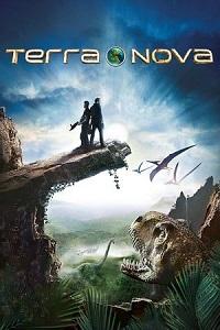 ტერა ნოვა (ქართულად) / tera nova (qartulad) / Terra Nova