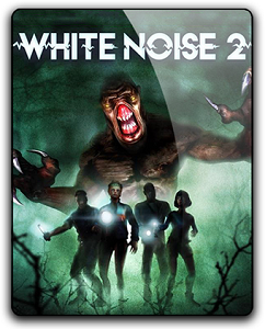 White Noise 2: Complete Edition | Repack By Pioneer
