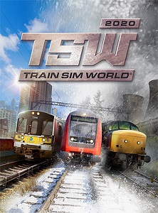 Train Sim World® 2020 | RePack by FitGirl