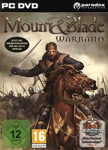 Mount and Blade: Warband + Napoleonic Wars | Repack