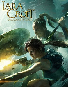 Lara Croft and the Guardian of Light | Repack by DODI
