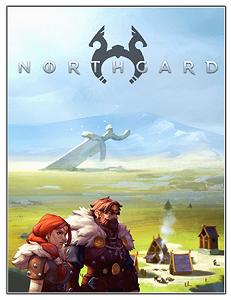 Northgard | RePack By Chovka