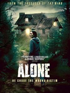 მარტო (ქართულად) / marto (qartulad) / Alone