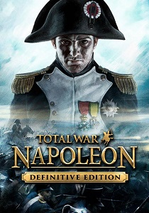 Total War: NAPOLEON – Definitive Edition | 0xdeadc0de
