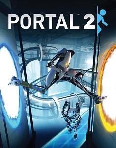 Portal 2 | 0xdeadc0de