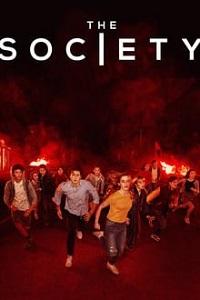 საზოგადოება (ქართულად) / sazogadoeba (qartulad) / The Society