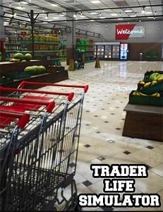 Trader Life Simulator | Repack by FitGirl