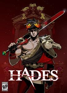 Hades | EGS-Rip