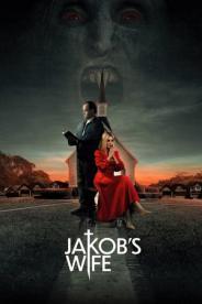 ჯეიკობის ცოლი (ქართულად) / JAKOB'S WIFE