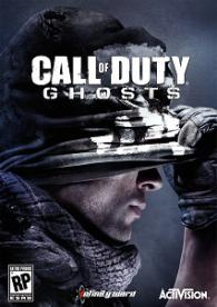 Call of Duty: Ghosts - Complete Bundle | Portable