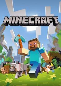 Minecraft | Repack by Pioneer