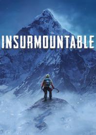 Insurmountable | DOGE