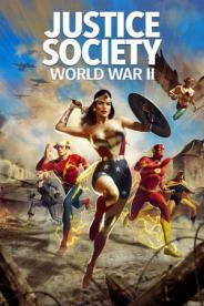 სამართლიანობის საზოგადოება: მეორე მსოფლიო ომი (ქართულად) / samartlianobis sazogadoeba meore msoflio omi (qartulad) / JUSTICE SOCIETY: WORLD WAR II