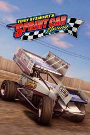 Tony Stewart's Sprint Car Racing | RePack by FitGirl