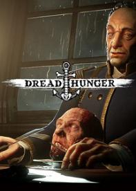 Dread Hunger | 0xdeadc0de