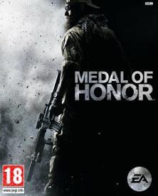 Medal of Honor | Repack by R.G Mechanics