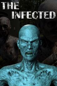 The Infected | Portable