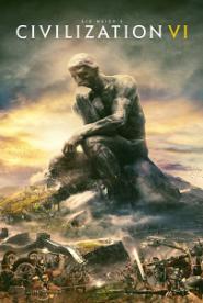 Sid Meiers Civilization VI | 0xdeadc0de