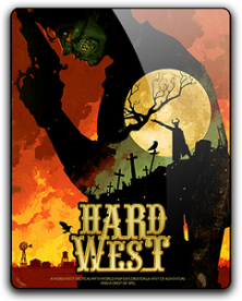 Hard West: Collector's Edition | RePack bu qoob