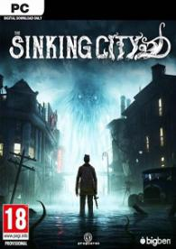 The Sinking City: Necronomicon Edition | RePack By FitGirl