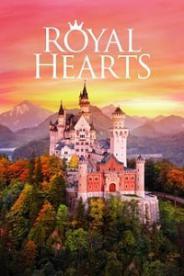 სამეფო გულები (ქართულად) / samefo gulebi (qartulad) / Royal Hearts