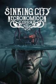 The Sinking City: Necronomicon Edition | RePack By SpaceX
