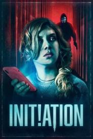 ინიციაცია (ქართულად) / iniciacia (qartulad) / Initiation