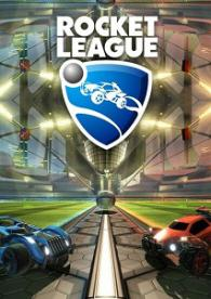 Rocket League | RePack By SpaceX