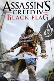 Assassin's Creed IV: Black Flag | RePack by R.G. Механики
