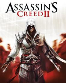 Assassin's Creed 2 | RePack by xatab