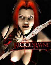 BloodRayne: Terminal Cut | RePack by FitGirl
