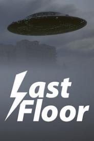 Last Floor | License