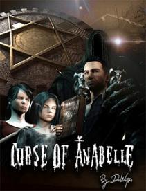 Curse of Anabelle | RePack By FitGirl