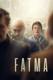 ფატმა (ქართულად) / fatma (qartulad) / Fatma